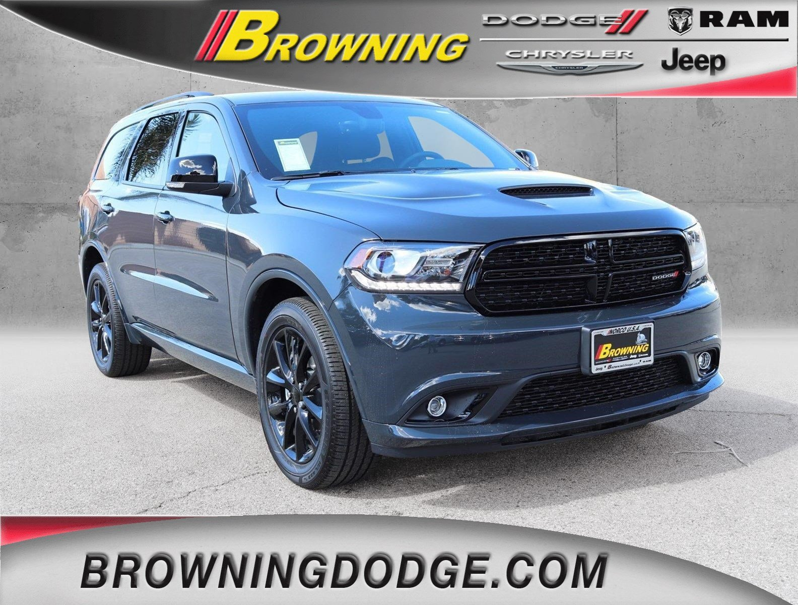 sport utility durango inventory spearfish new dodge awd juneks sxt in
