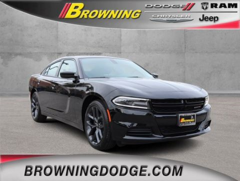 New Dodge Chargers For Sale In Norco Ca Browning Dodge Near Chino